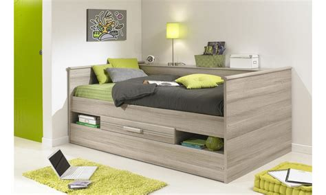 boys size bed day beds for boys www imgkid the image kid has it