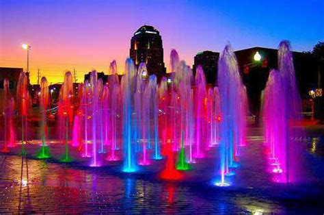 coloured water amazing beautiful color colors image 612515 on favim