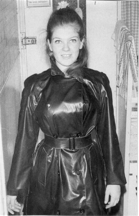 vintage rubber st macintosh vintage coats coats and