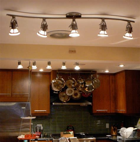 track lighting fixtures for kitchen 25 best ideas about kitchen track lighting on