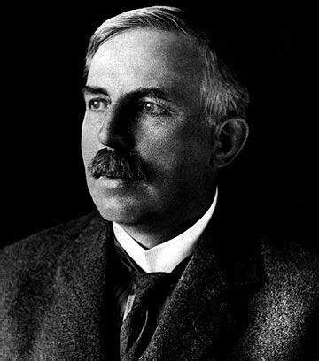 Rutherford Proton by Who Discovered The Positively Charged Particle Proton