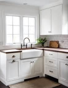classic kitchen cabinet knobs shaker kitchen cabinet kitchen cabinets with knobs quicua