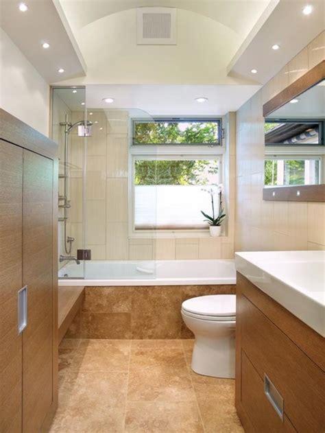 modern bathroom ideas 2014 modern bathroom window curtain designs interior design