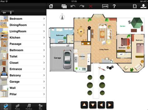 room drawing app 5 great apps for interior design tiletr