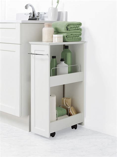 best bathroom storage 26 best bathroom storage cabinet ideas for 2018
