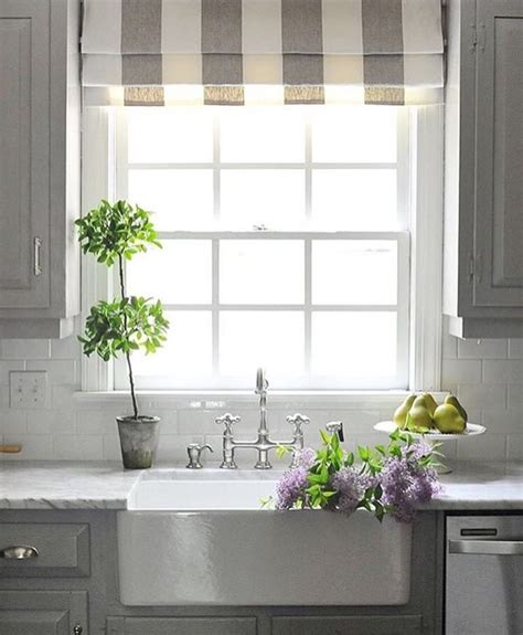 window treatments for kitchen windows sink best 25 kitchen sink window ideas on