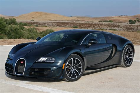 Bugati Pics by Hd Wallpapers Bugatti Veyron Hd Wallpapers