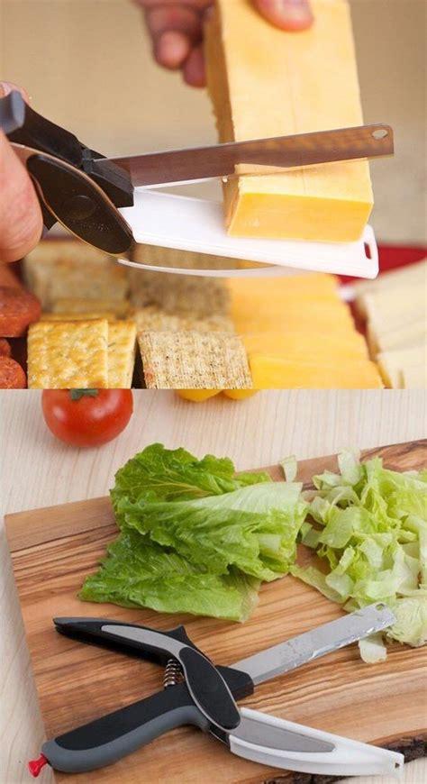 utensilios de cocina para ni os 7 utensilios de cocina que tus hijos querr 225 n este 30 de abril