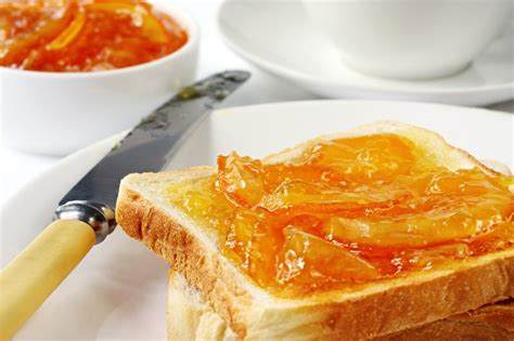 orange marmalade how to make orange marmalade harvest to table