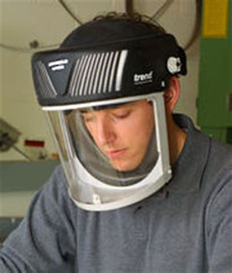 respirator for woodworking breathe easy respirators finewoodworking