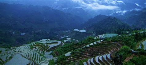 of china china cycling holidays and cycling tours cycling