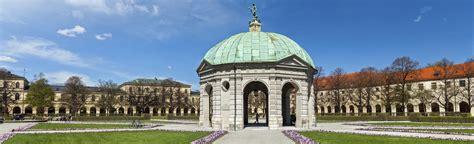 Englischer Garten München Sehenswürdigkeiten by Stadtrundgang In M 252 Nchen Sehensw 252 Rdigkeiten Rund Ums