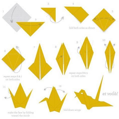 how to make origami crane easy dengan kreasi 8 tirai jendela bikinan sendiri ini rumahmu