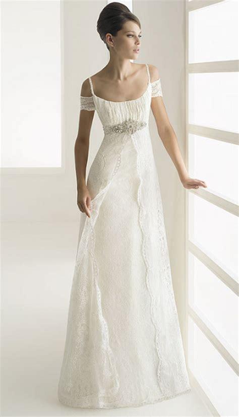 vestidos de novia corte griego vestidos de novia corte griego