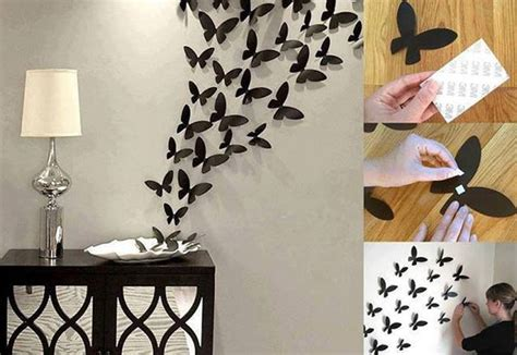 paper crafts for home decor 40 ways to decorate your home with paper crafts
