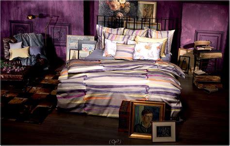 room lighting ideas bedroom bedroom room lighting room ideas rooms
