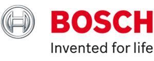 Bosch Settlement Payout vw bosch agrees 327 5m payout cat magazine