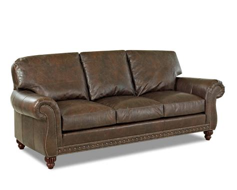 best quality leather sofas best made leather sofas captivating quality leather