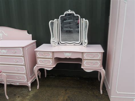 louis style bedroom furniture louis style bedroom furniture painted louis style four
