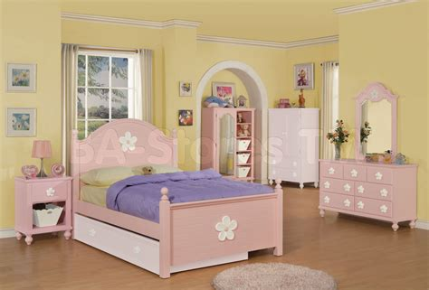 cheap kid bedroom furniture bedroom furniture sets cheap childrens photo