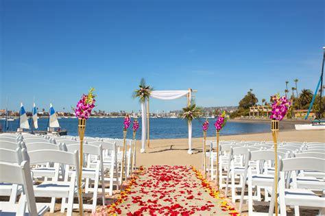 venues san diego 69 wedding chapel in san diego debbie and court