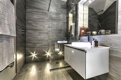 small luxury bathroom ideas best small master bathroom ideas ideas on small