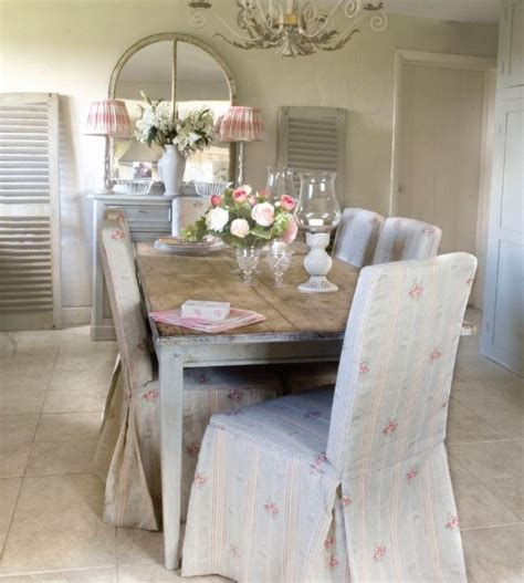 shabby chic chair slipcover dining room chair slipcovers shabby chic 28 images