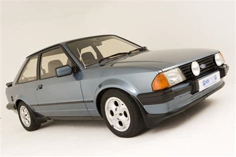 1980s Car by Definitive Cars Of The 1980 S