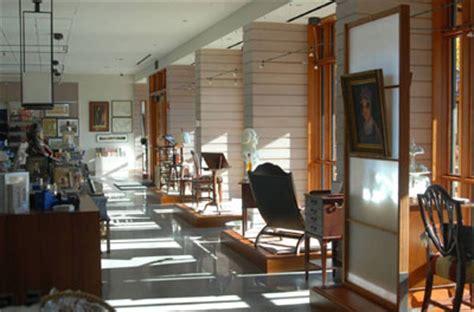 monticello gift shop the shops at monticello jefferson s monticello