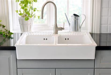 ikea sinks kitchen metod kitchen taps sinks kitchen appliances ikea