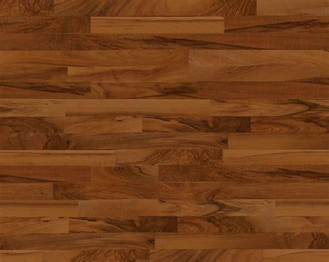 Design Ideas For Bathrooms best 25 wood floor texture ideas on pinterest wooden