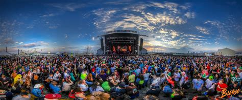 festival pictures the 10 best festivals in the world