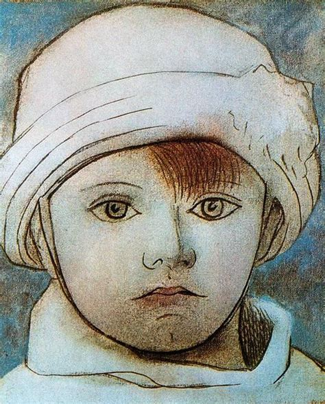 picasso paintings realism realism 12 drawings pablo picasso