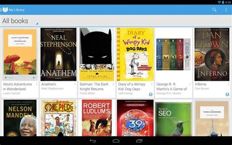 best free reader app 10 best ebook reader apps for free on android