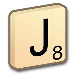 j scrabble j 4 lettres scrabble