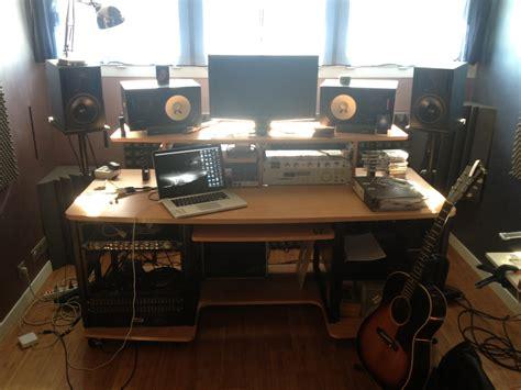 studio rta creation station studio desk studio rta creation station desk manual hostgarcia