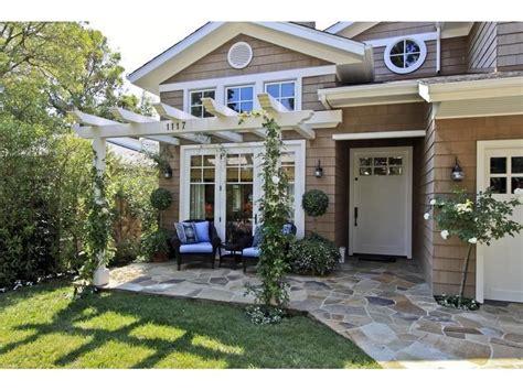 front patio design c27173a28f1d121fe55cf65098841f55 jpg