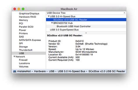 card programs for mac dedalblogger