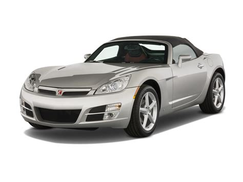 how to sell used cars 2007 saturn sky auto manual 2009 saturn sky reviews and rating motor trend