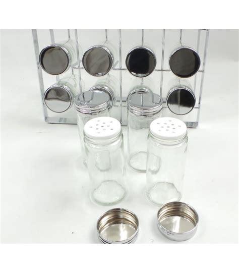 201 tag 232 re 224 201 pices design ses 12 pots en verre andrea house wadiga