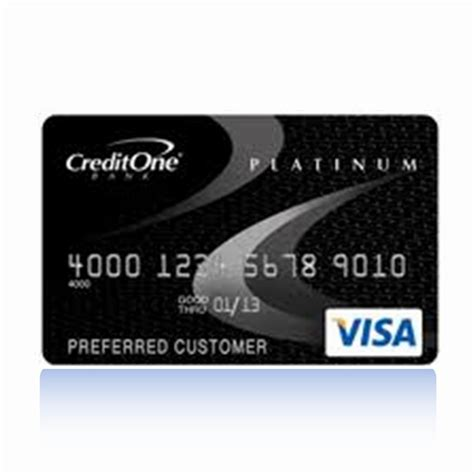 credit card credit cards archives page 18 of 21 credit cards