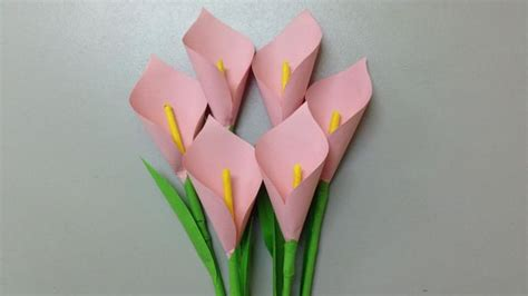 origami for beginners flowers 1000 ideas about origami for beginners on 3d