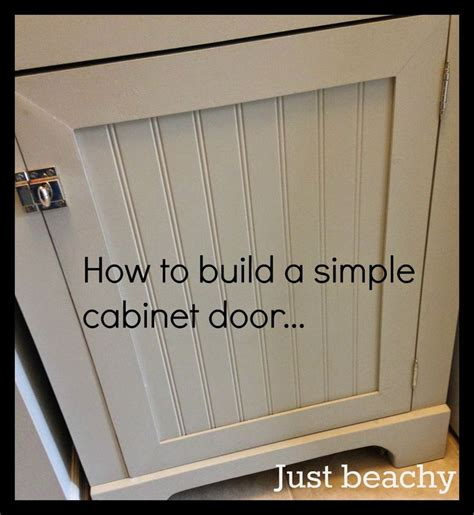 how to build kitchen cabinet doors 25 best ideas about cabinet doors on kitchen