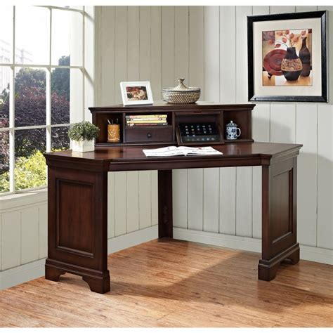 small corner desk with hutch furniture small corner desk with hutch for workspace ideas