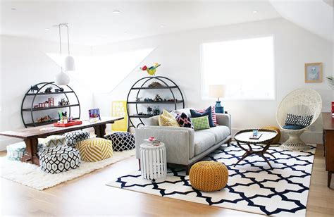 room decor ideas on a budget beautiful living rooms on a budget that look expensive