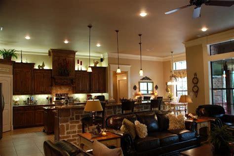 open concept kitchen living room designs open concept kitchen living room design ideas