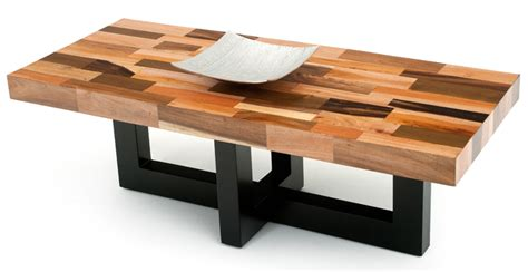 Wood Coffee Table Design Heavy Duty Sheds Liverpool Modern Woodworking Plans