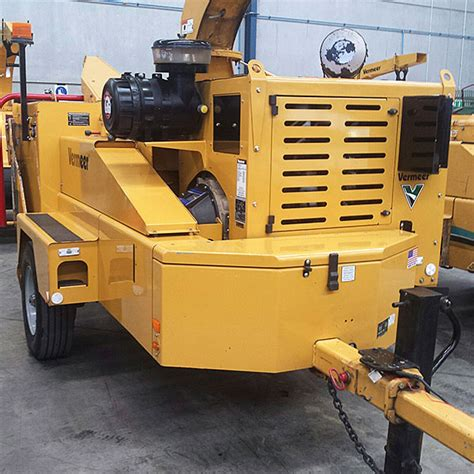woodworking supplies sydney used 2015 vermeer bc1800xl with winch for sale in sydney