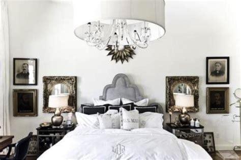 chandelier bedroom chandelier ideas which room new york artistic