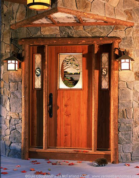 barn front door exterior doors for barn homes see photos and get ideas here